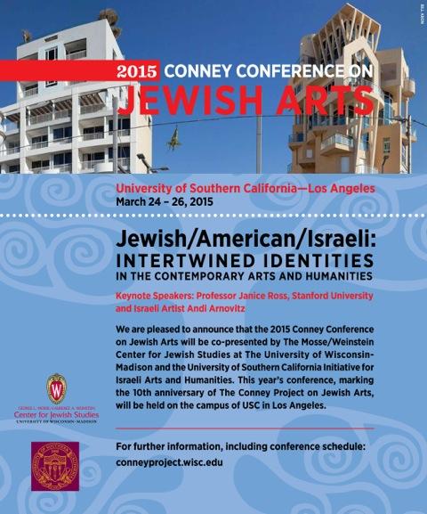 Conney e-poster